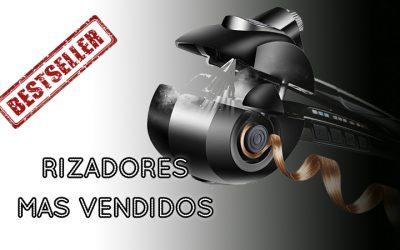 Rizadores de Pelo MÁS VENDIDOS en Amazon