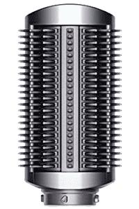 Accesorio-cepillo-alisador-rigido
