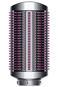 Accesorio-cepillo-alisador-suave