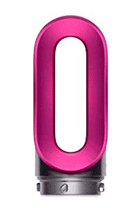 Accesorio-secador-premoldeado