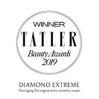 Revista Tatler Beauty Awards 2019