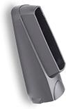 Accesorio BaByliss AS960E secador