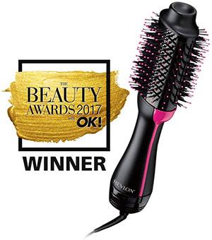 Revlon Pro Collection Salon One Step Premio Beauty Awards 2017