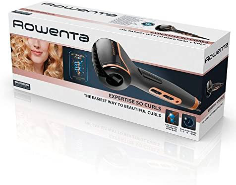 Rowenta CF3710F0 caja